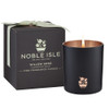 Noble Isle Willow Song Fine Fragrance Candle