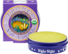 Badger Balm Mini Night Night Balm