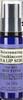 Neal's Yard Remedies Rejuvenating Frankincense Eye & Lip Serum