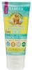 Badger Balm Baby Chamomile & Calendula Sunscreen Cream SPF30