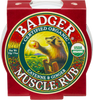 Badger Balm Muscle Rub