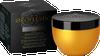 Orofluido Mask - 250ml