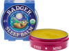 Badger Balm Sleep Balm - 56g