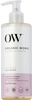 Organic Works Cleansing Face Wash