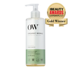 Organic Works Bergamot Hand Wash - Award winner 2020