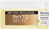 PhytoSpecific Nourishing Styling Butter