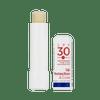 Ultrasun Ultralip SPF30