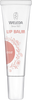 Weleda Tinted Lip Balm - Rose