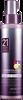 Pureology Colour Fanatic Hair Treatment Spray