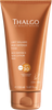 Thalgo Age Defence Sun Lotion SPF30 - 150ml