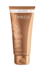 Thalgo Age Defence Sun Lotion SPF30 - 200ml