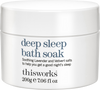 This Works Deep Sleep Bath Soak - 200g
