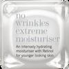This Works No Wrinkles Extreme Moisturiser - 48ml