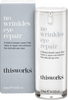 This Works No Wrinkles Eye Repair - 15ml
