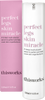 This Works Perfect Legs Skin Miracle - 120ml