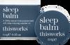 This Works Sleep Balm - 8.6g