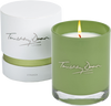 Timothy Dunn Etrusca Candle - Luxury 345g