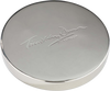Timothy Dunn Luxury Silver Candle Lid