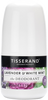Tisserand Aromatherapy Lavender & White Mint Deodorant