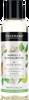 Tisserand Aromatherapy Neroli & Sandalwood Bath Soak