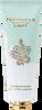 Tokyo Milk Light Transformation Shea Butter Handcreme
