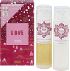 Ren Love Gift Set