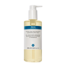 Ren Atlantic Kelp And Magnesium Energising Hand Wash