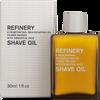 Refinery Beard Shave Oil