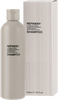 Refinery Shampoo