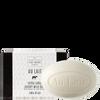 Scottish Fine Soaps Au Lait Large Milk Soap