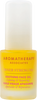 Aromatherapy Associates Inner Strength Soothing Face Oil