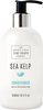 Scottish Fine Soaps Sea Kelp Conditioner - 300ml