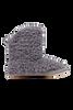 Ruby + Ed Quail Cloud Boot