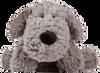 Ruby + Ed Caribou Ronald The Dog