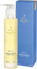 Aromatherapy Associates Relax Massage & Body Oil