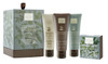 Scottish Fine Soaps Gardener's Hand Therapy Set