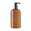 Scottish Fine Soaps Silver Buckthorn Hair & Body Shampoo