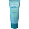 Australian Bodycare Tea Tree Oil Foot Treatment Cream - 100ml