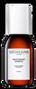 SACHAJUAN Moisturizing Shampoo - 100ml