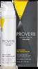 Proverb Hydration Pro Moisturiser