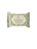 Storksak Organics Hand & Face Wipes