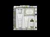 Storksak Organics Baby Spa Gift Set