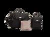 Storksak Poppy Backpack Changing Bag