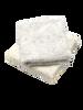 Storksak Muslin Swaddles 2 pack - Mixed Print