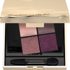 Smith & Cult Eyeshadow Palettes - Interlewde Plum 2.5g