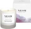 Neom Scented Candle - Complete Bliss - Standard (1 Wick)