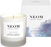 Neom Scented Candle - Real Luxury - Standard