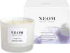 Neom Scented Candle - Tranquillity - Luxury (3 Wick)