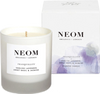 Neom Scented Candle - Tranquillity - Standard (1 Wick)
