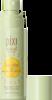 Pixi Sun Mist SPF30